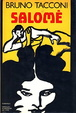 Cover of Salomè