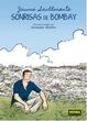 Cover of Sonrisas de Bombay