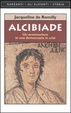 Cover of Alcibiade