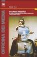 Cover of Sguardi mediali. Il pubblico femminile tra palinsesto generalista e piattaforma digitale