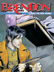 Cover of Brendon n. 34
