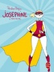 Cover of Joséphine, Tome 2