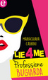 Cover of Lie4me