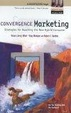 Cover of Convergence Marketing