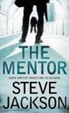 Cover of The Mentor