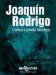 Cover of Joaquín Rodrigo