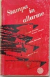 Cover of Stampa in allarme