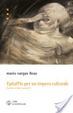 Cover of Epitaffio per un impero culturale. Contro vento e marea (1962-1966)