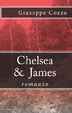 Cover of Chelsea & James