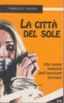 Cover of Città del sole
