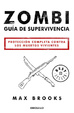 Cover of Zombi