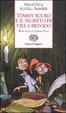Cover of Tommy Scuro e il segreto di Villa Brivido