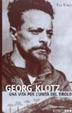 Cover of Georg Klotz. Una vita per l'unità del Tirolo