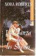 Cover of LA DANZA DE LOS SUEÑOS