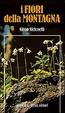 Cover of I fiori della montagna
