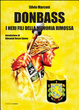 Cover of Donbass