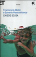 Cover of Chiedo scusa