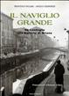 Cover of Il Naviglio Grande