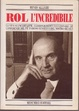 Cover of Rol l'incredibile