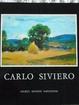 Cover of Carlo Siviero