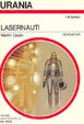 Cover of Lasernauti