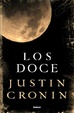 Cover of Los doce