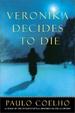 Cover of Veronika Decides to Die