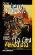 Cover of La città assediata
