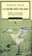 Cover of La nube del telaio