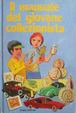 Cover of Il manuale del giovane collezionista