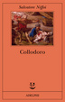 Cover of Collodoro