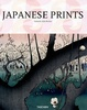 Cover of Japanese Prints
