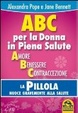 Cover of ABC per la donna in piena salute