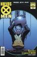 Cover of X-Men Vol.2 #97 (de 105)