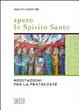 Cover of Spero lo Spirito Santo. Meditazioni per la Pentecoste