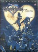 Cover of Kingdom hearts