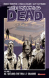 Cover of The Walking Dead vol. 3