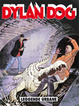 Cover of Dylan Dog n. 318