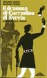 Cover of Il dramma di Corradino di Svevia