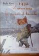 Cover of 1432. Il veneziano che scoprì il baccalà