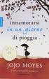 Cover of Innamorarsi in un giorno di pioggia