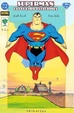 Cover of Superman: Las cuatro estaciones (1 de 4)