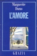 Cover of L'amore