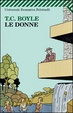 Cover of Le donne