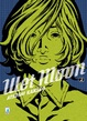 Cover of Wet Moon vol. 2