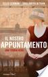 Cover of Il nostro appuntamento