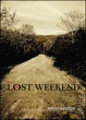 Cover of Lost Weekend