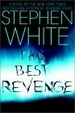 Cover of The Best Revenge