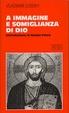 Cover of A immagine e somiglianza di Dio