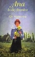 Cover of Ana, la de Avonlea